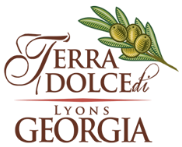Terra Dolce Farms