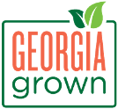 Georgia Grown - Extra Virgin Olive Oil